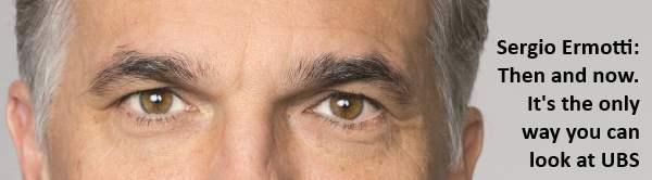 Sergio Ermotti AfE eyes2