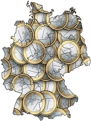 germany-map-euros-coins-cash-money-300.jpg