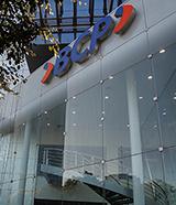 Banco-de-Credito-del-Peru-R-160x186