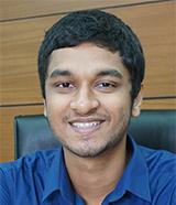 Shehan Senanayake_169x186