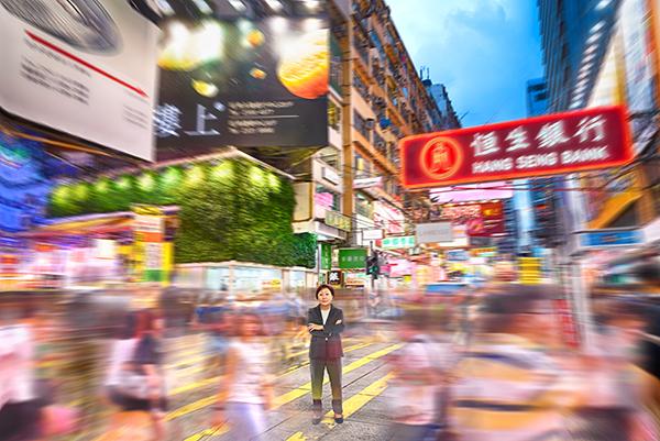 Rose-Lee-street-blur-600