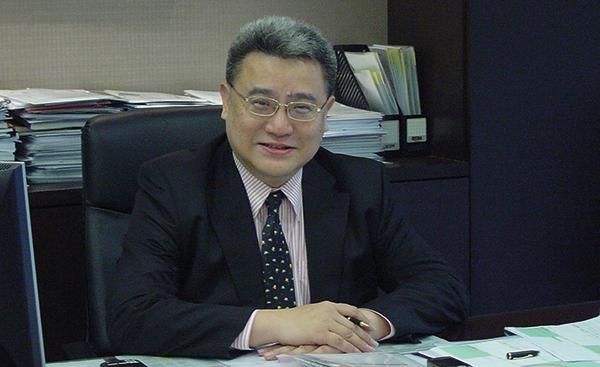 CY-Huang-600