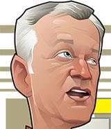 Bill-Winters-illo-report-stanchart-160x186.jpg