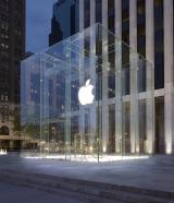 Apple large 2