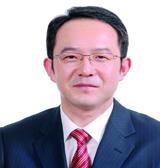 PAN YAOdong 160x186