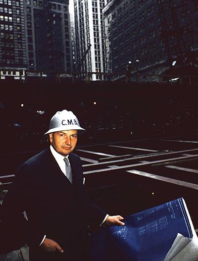Rockefeller_construction_400