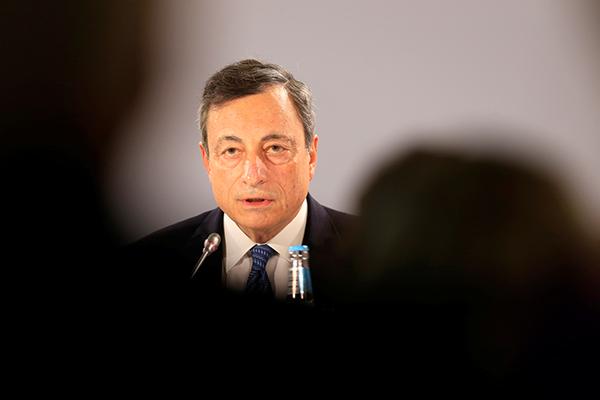 Mario-Draghi-2017-R-600
