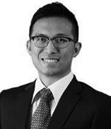 Freddy Wong160c186BW