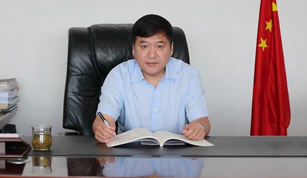 Zhang-Baoxiang-600