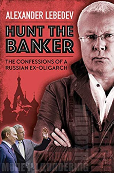 Hunt_the_banker_cover.png