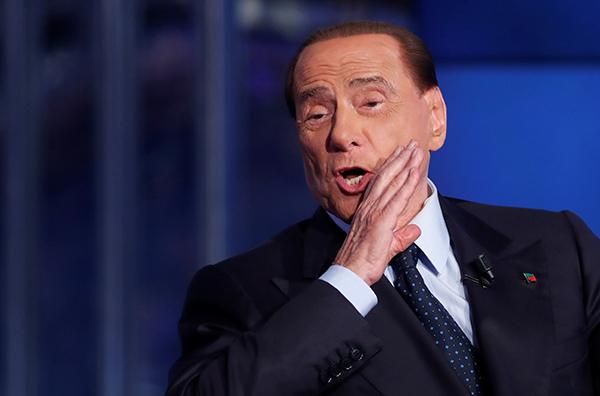 Silvio-Berlusconi-2017-R-600