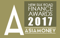 New_Silk_Road_Finance_Awards_2017-200