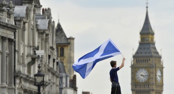 Scotland referendum-R-envelope