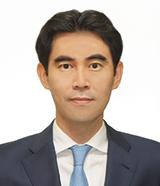 Akihiro Igarashi_JP Syndicate_160x186