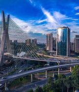 bridge-sao-paulo-160x186.jpg