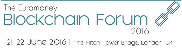 blockchain-forum-2016-600