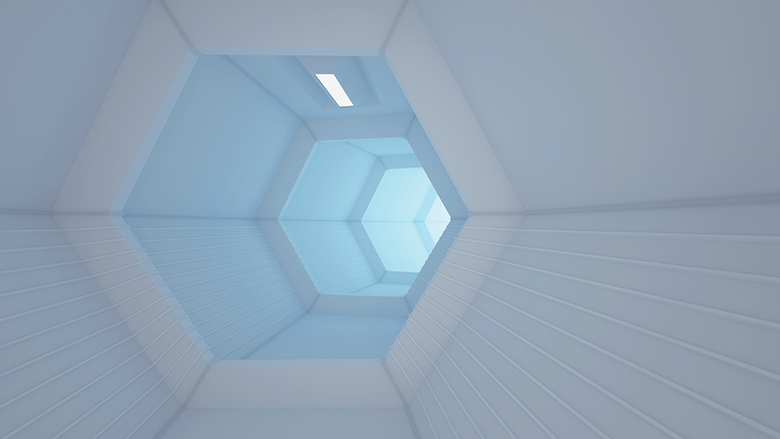 digital-corridor-istock-780