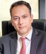 Panicos_Nicolaou-Bank_of_Cyprus-160x186.png