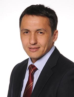 Sardor Koshnazarov_300