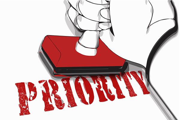 stamp-priority-600