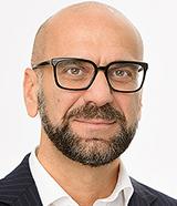 Roberto-Mancone-2018-160x186