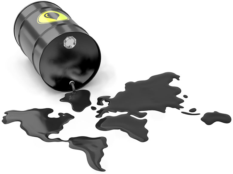 oil-spill-world-map-barrel-780.jpg