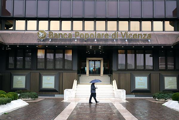Banca-Popolare-di-Vicenza-R-600