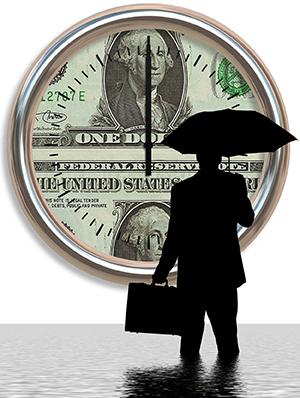 dollar-liquidity-suit-umbrella-300