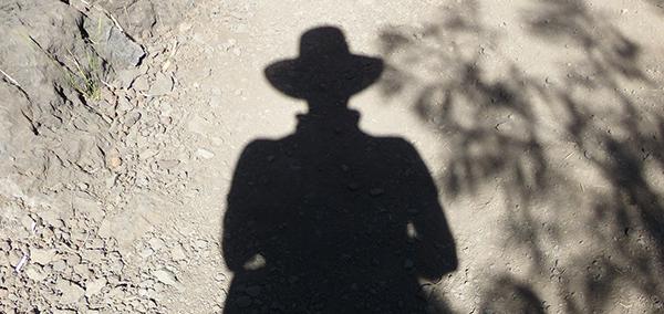 cowboy shadow-600