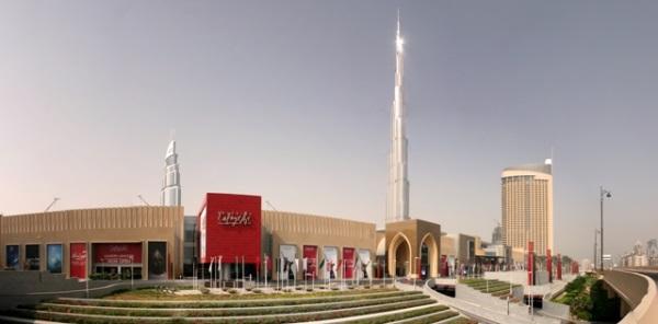 Dubai Mall 2-envelope