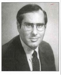 Chemical_Aug-1992_Donald-Layton-200.jpg