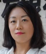 Chen-Xingfei-CGB-160x186