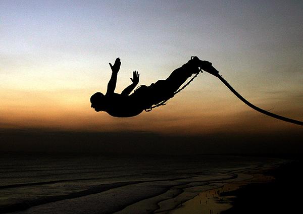 bungee jump-R-600