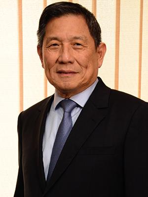 Kee-Chong-Li-Kwong-Wing-300