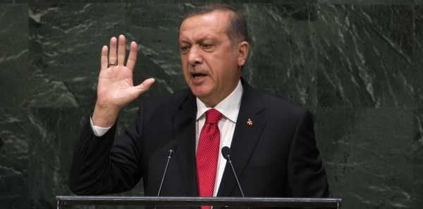 Recep Tayyip Erdogan-R-envelope
