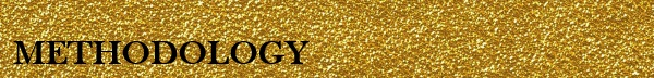 gold background-envelope thin words