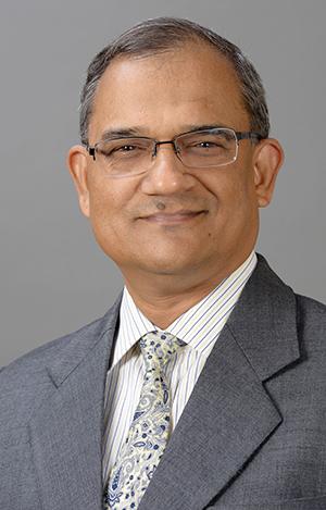 Dipak Gupta, 300