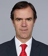 Juan-Guillermo-Aguero-160x186