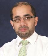 mohammed dawood-large