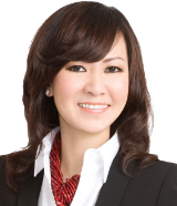 Christina_Lim-160x186