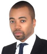 Albin Kakou Silk Invest