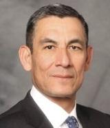 Carlos-Hernandez 160x186