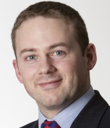 Mark Tweedie-large 2
