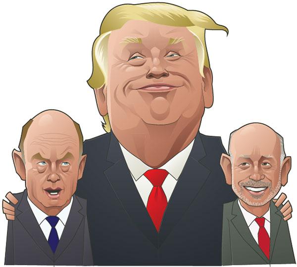 Trump_bankers_Maca-600