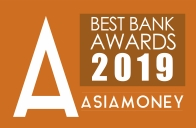Best_Bank_Awards_19_Web