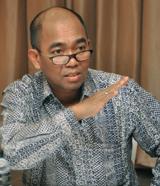 160x186 Orias Petrus Moedak Pelindo III