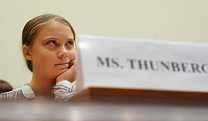 Greta Thurnberg_300