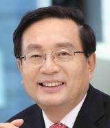 Tae-Seung-Sohn-Woori-Bank-160x186
