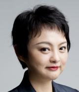 Shang-Xiao-CreditEase-WM-160x186