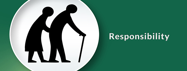 pension-responsibility-600